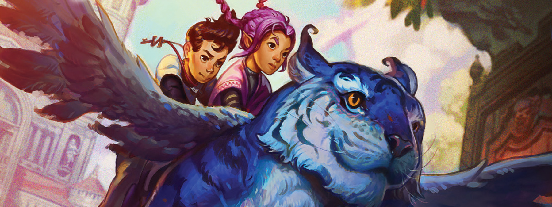 Cover image from THE SECRET OF ZOONE, illustrated by Evan Monteiro and written by Lee Edward Fodi.